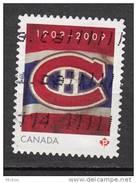 ##31, Canada