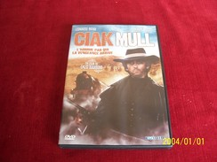 CIAKMULL  °L'HOMME PAR QUI LA VENGEANCE ARRIVE - Western/ Cowboy