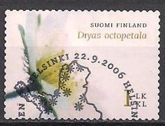 Finnland  (2006)  Mi.Nr.  1819  Gest. / Used  (10fd06) - Finland