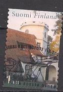 Finnland  (2006)  Mi.Nr.  1791  Gest. / Used  (10fd08) - Finland