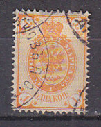 PGL AQ509 - RUSSIE RUSSIA Yv N°28