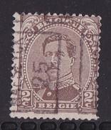 Maeseyck 1925  Nr. 3438A Tanding Rechts Kort