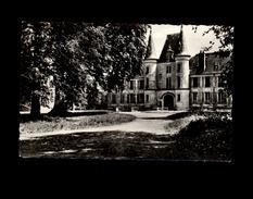 91 - TIGERY - Chateau - France