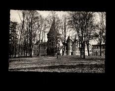 91 - TIGERY - Chateau - Autres Communes