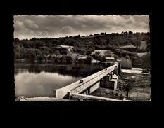 49 - LE LONGERON - SAINT AUBIN LES ORMEAUX - Barrage - Francia