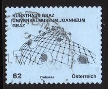 ÖSTERREICH 2011 - Universalmuseum Joanneum Graz