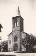 CPA - St Etienne De Boulogne - L'église - Autres Communes