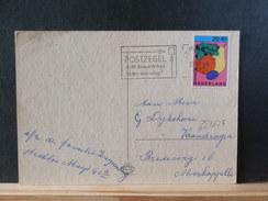 66/623 CP   BRIEFKAART  NED.  1977 - 1949-1980 (Juliana)
