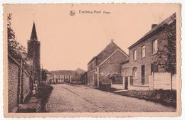 Everbeek: Place. - Brakel