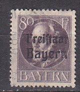 PGL - BAYERN N°164 - Beieren