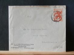 66/642  BRIEF  1945