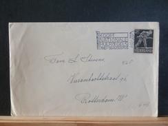 66/643  BRIEF  1945