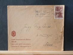 66/652    BRIEF NED.  1948