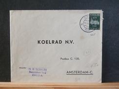 66/654   BRIEF NED.  1939