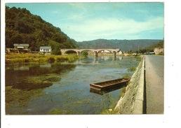 Bohan Pont Du Tram
