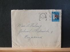 66/667   BRIEF  NED. 1960 - Period 1949-1980 (Juliana)