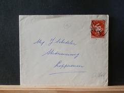 66/668  BRIEF  NED. 1939