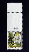 Österreich 2418 Oo/used, Preßhaus Am Eisenberg