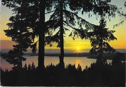 SUOMI FINLAND KESKIYON AURINGON MAA 1979 - Finland