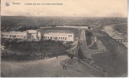 Panorama Feltpost
