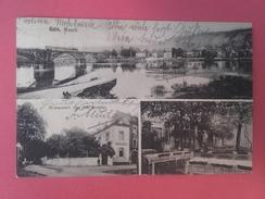 Güls An Der Mosel 879 - Deutschland