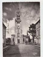 29 - LANDERNEAU / L'EGLISE SAINT HOUARDON - Landerneau