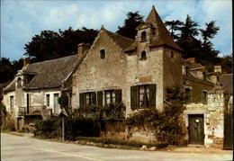 44 - MAUVES-SUR-LOIRE - Relais De Poste - Mauves-sur-Loire