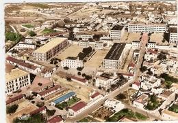CP Bizerte Le Quartier Jappy Tunisie Afrique