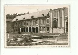 Gozee Abbaye D'Aulne Ecole De Gymnastique Mosa No 4803