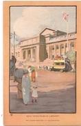 ELMER - NEW YORK Public Library - Illustrators & Photographers