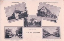 Gruss Aus Kaltenbach, Multiphotos (403) Tache