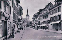 Aarau (9329)
