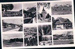Blumenstein (9330)