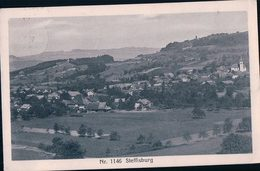 Steffisburg (1146)