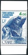 TAAF 1978 - Yv. PA 54 ** Bdf  Faciale= 0,61 EUR - Faune. Otarie  ..Réf.TAF20556