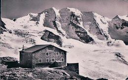 Diavolezzahütte (7869)