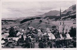 Escholzmatt (2369)