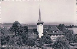 Bümplitz Kirche (2695)