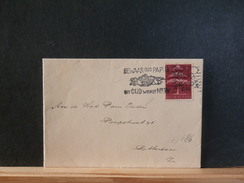 66/686    BRIEF    NED.   VLAGSTEMPEL  1944