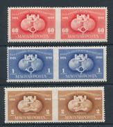 1944. UPU I. - L :)