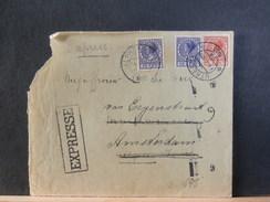 66/698  BRIEF   1933  EXPRESS