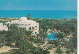 56230- SOUSSE- MARHABA HOTEL GARDENS
