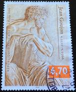 N°3222  DE  FRANCE OBLITERE   LE TIMBRES VENDU ET CELUI DU SCAN Lot 7893
