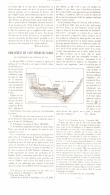 EBOULEMENT DE SAINT-PIERRE-DE-LIVRON (les Infiltrations Du Plateau De Tuf ) 1898 - France