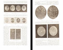 LES NOUVELLES FRAPPES DE MONNAIE  1898 - Coins & Banknotes
