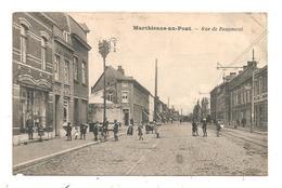 Marchienne-au-Pont-Rue Beaumont (B.7545) - Otros
