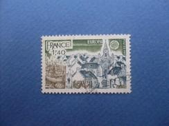 N° 1929