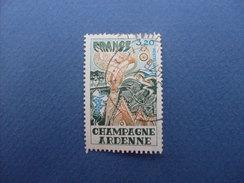 N° 1920