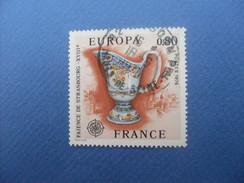 N° 1877