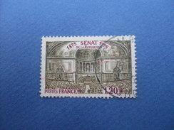 N° 1843